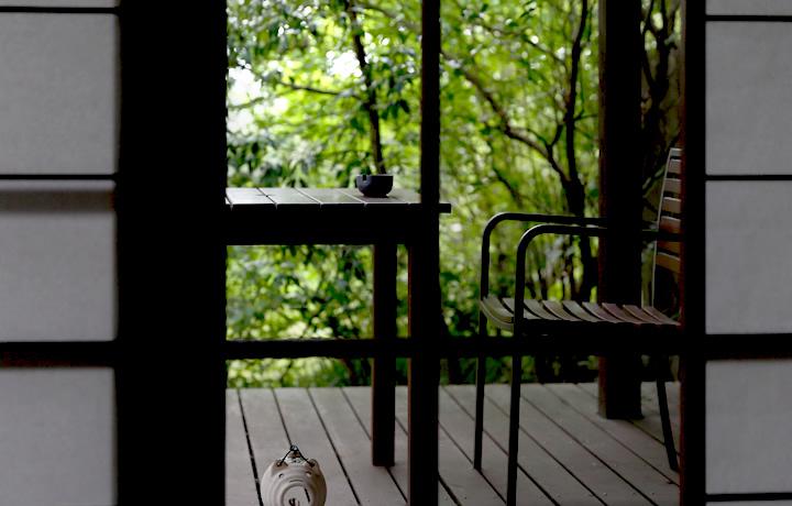 「寝心地がいい!」社員の言葉が、天然田園温泉旅館「ふかほり邸」のきっかけに