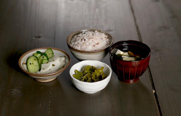 九州の海から日本の食卓へ