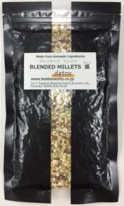 blended-millets-巡