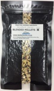 blended-millets-痩