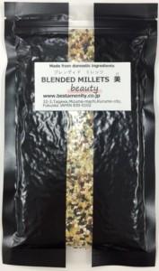 blended-millets-美