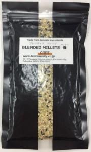 blended-millets-養