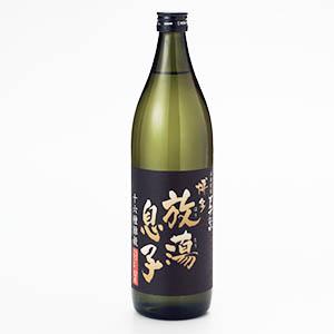 musuko12_900