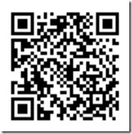 温泉アプリ
