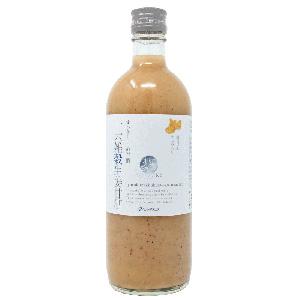 十六雑穀生姜甘酒