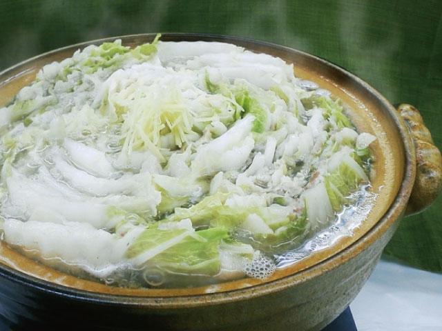 白菜鍋640×480